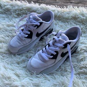 Nike Air Max 90 Ltr Shoes